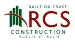 RCS Construction Inc