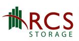 RCS Storage