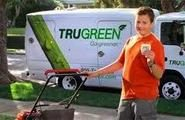 TruGreen - Rapid City