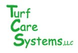 Turf Care Systems LLC