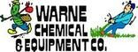 Warne Chemical & Equipment Co