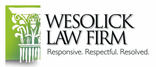 Wesolick Law Firm
