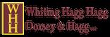 Whiting Hagg Hagg Dorsey & Hagg, LLP