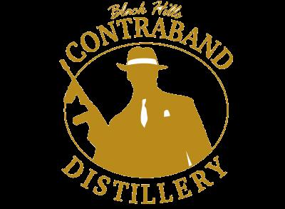 Black Hills Contraband