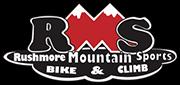 Rushmore Mountain Sports   Bike and Climb