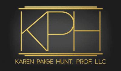 Karen Paige Hunt