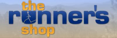 The Runner's Shop | Run all Year in Proper Gear