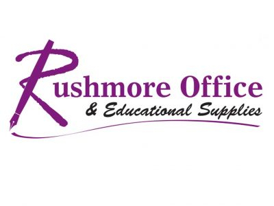 Rushmore Office & Educational Supplies