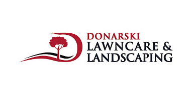 Donarski Lawncare & Landscaping Services